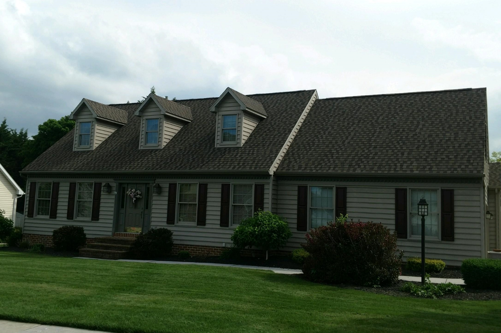 Bosse Home Improvements Hanover Pa 17331 Amp New Oxford
